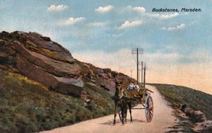 Buckstones, Marsden.jpg
