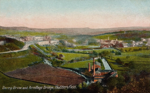 Berry Brow and Armitage Bridge, Huddersfield.jpg