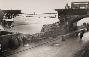 Penistone Viaduct February 1916.jpg
