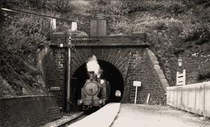 Netherton Tunnel.jpg