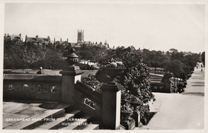 Greenhead Park from the Terrace, Huddersfield.jpg