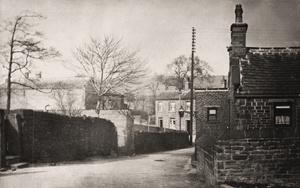 Townhead, Honley.jpg