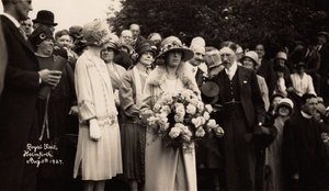 Royal-Visit-Holmfirth-1927-A.jpg