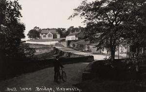 Butt Lane Bridge, Hepworth.jpg
