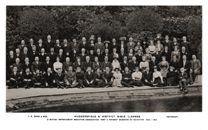 Huddersfield & District Bible Classes & Mutual Improvement Societies.jpg