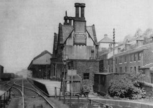 Holmfirth Railway Station.jpg