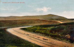 West Nab, Meltham Moors (Magadlen).jpg