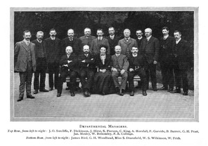 Huddersfield Industrial Society Limited - Departmental Managers.jpg