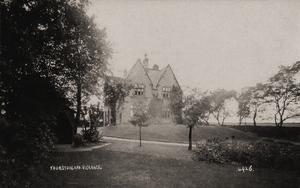 Thurstonland Vicarage.jpg