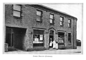 Huddersfield Industrial Society Limited - Oakes Branch (Grocery).jpg