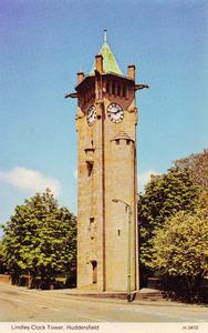 Lindley Clock Tower, Huddersfield.jpg
