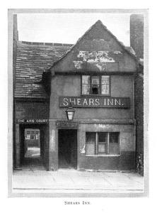Huddersfield Industrial Society Limited - Shears Inn.jpg