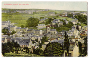 General View, Holmfirth.jpg