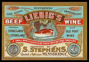 Liebig's Beef Wine.jpg