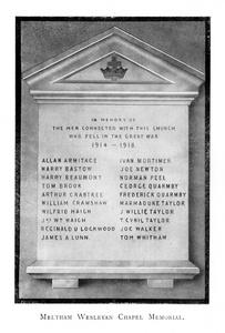 Meltham Wesleyan Chapel Memorial.jpg