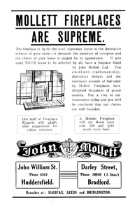John Mollett Ltd of John William Street, Huddersfield.jpg