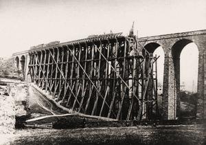 Denby Dale Viaduct 2.jpg