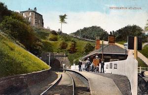 Netherton Railway Station.jpg