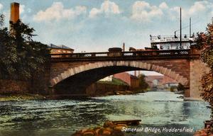 Somerset Bridge, Huddersfield.jpg