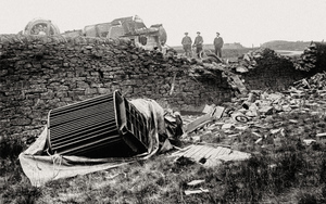 Boardhill Moor Steam Wagon Accident (1916).jpg