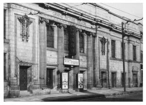 Grand Picture Theatre.jpg