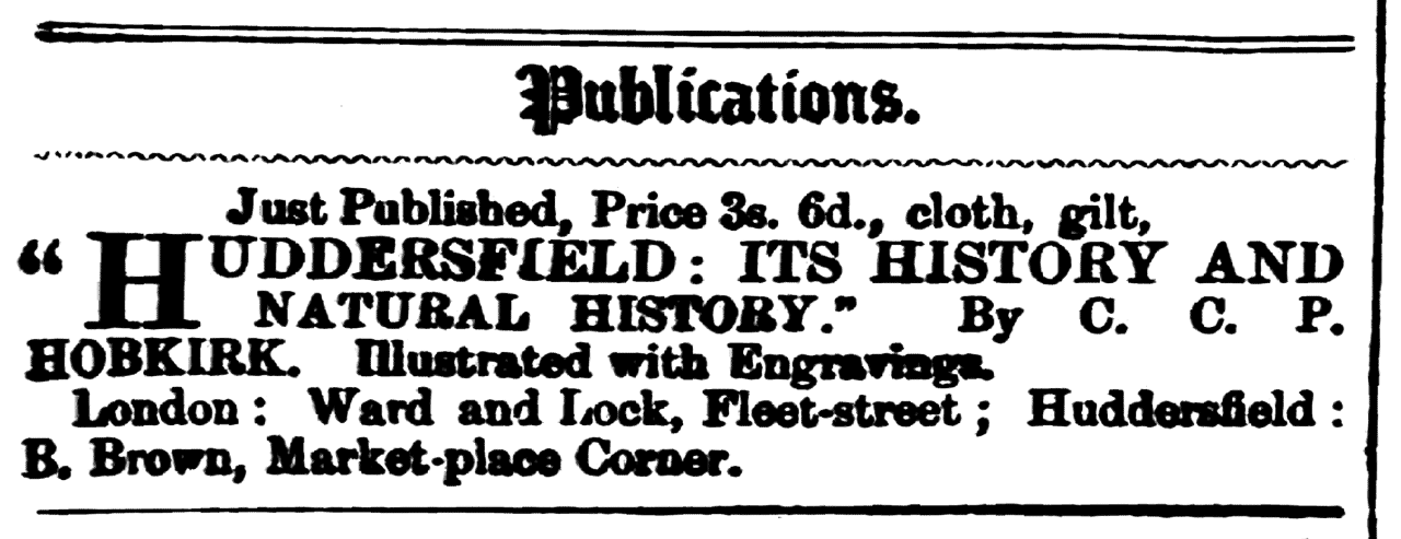 Huddersfield Chronicle 21 May 1859 - Public Notices.png
