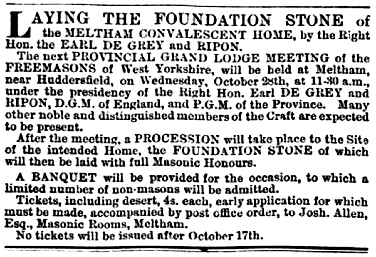 Huddersfield Chronicle 3 Oct 1868 - Public Notices.png