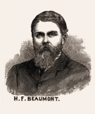File:Henry Frederick Beaumont 1883.png