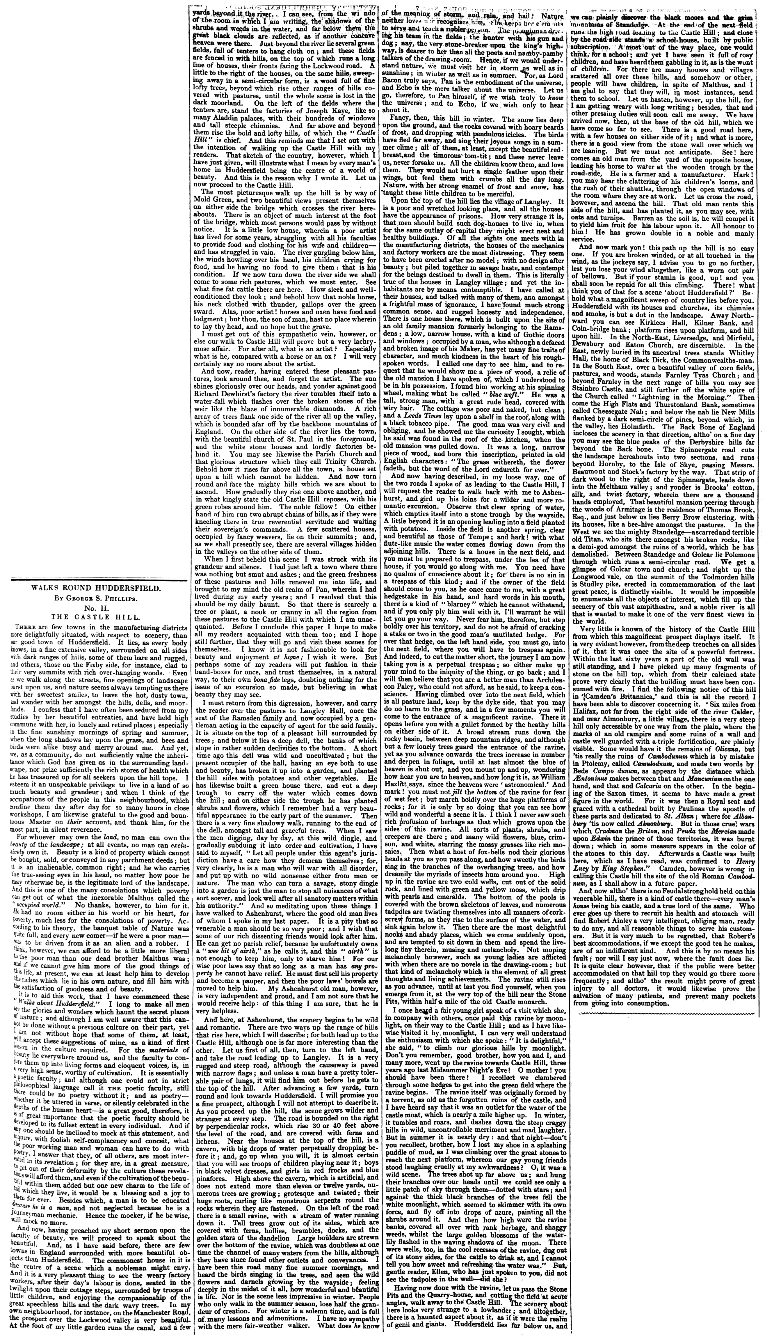 Bradford and Wakefield Observer 16 September 1847.png