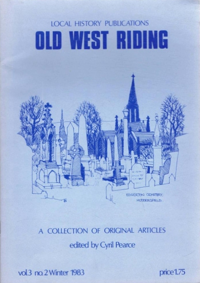 File:Old West Riding (journal) v3n2.jpg