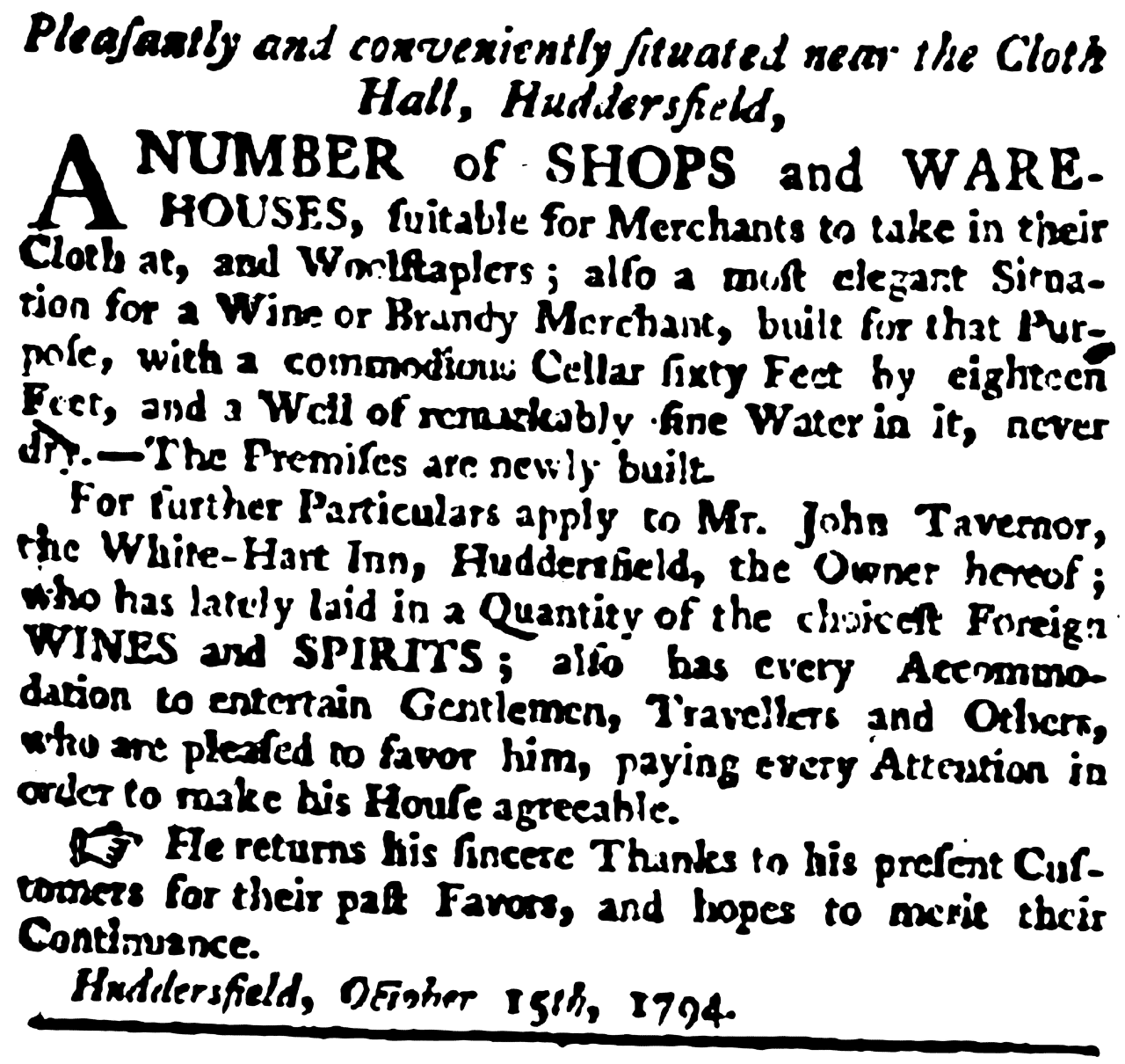 Leeds Intelligencer 27 October 1794.png