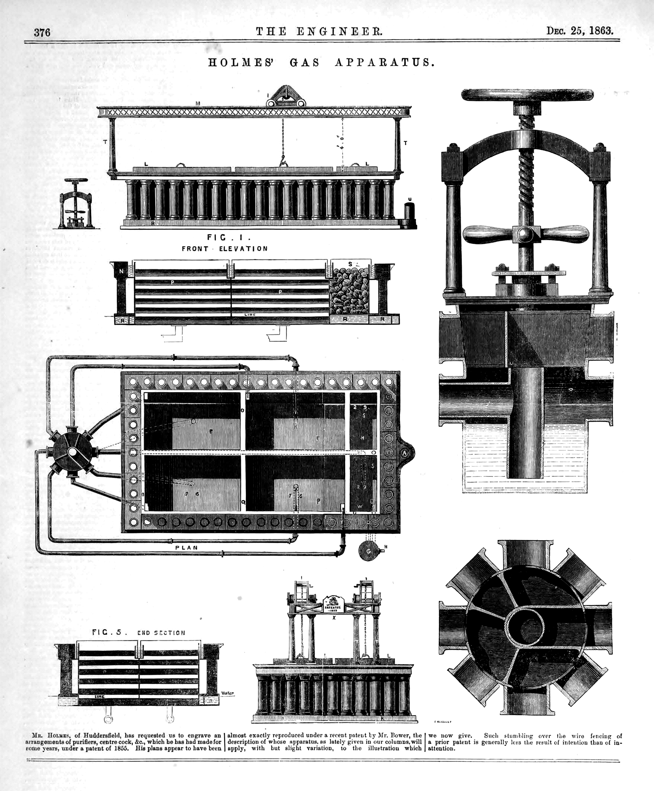 1863.12.25 Holmes' Gas Apparatus - The Engineer.png