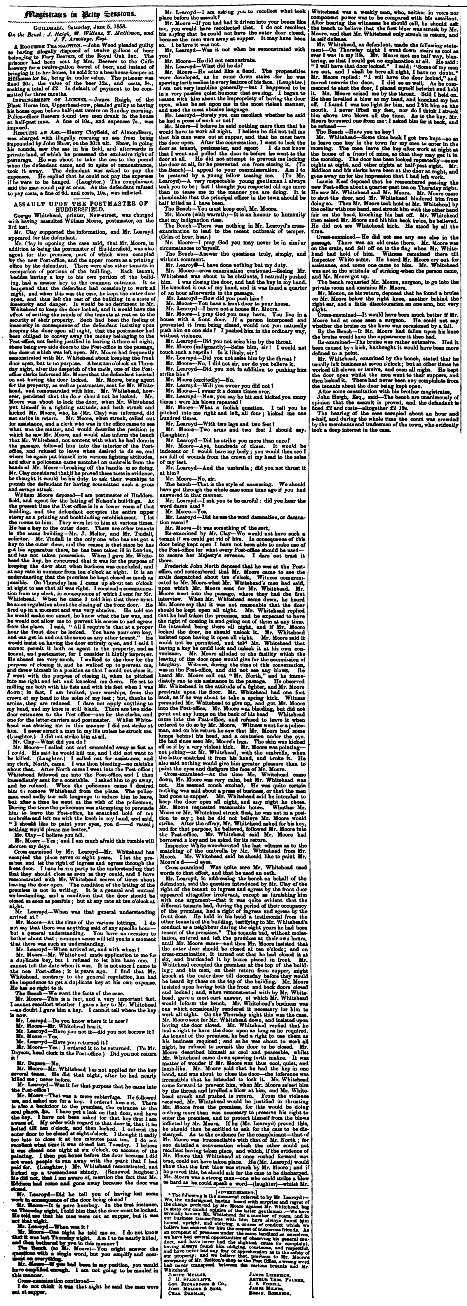 Huddersfield-Chronicle-12-June-1858.png
