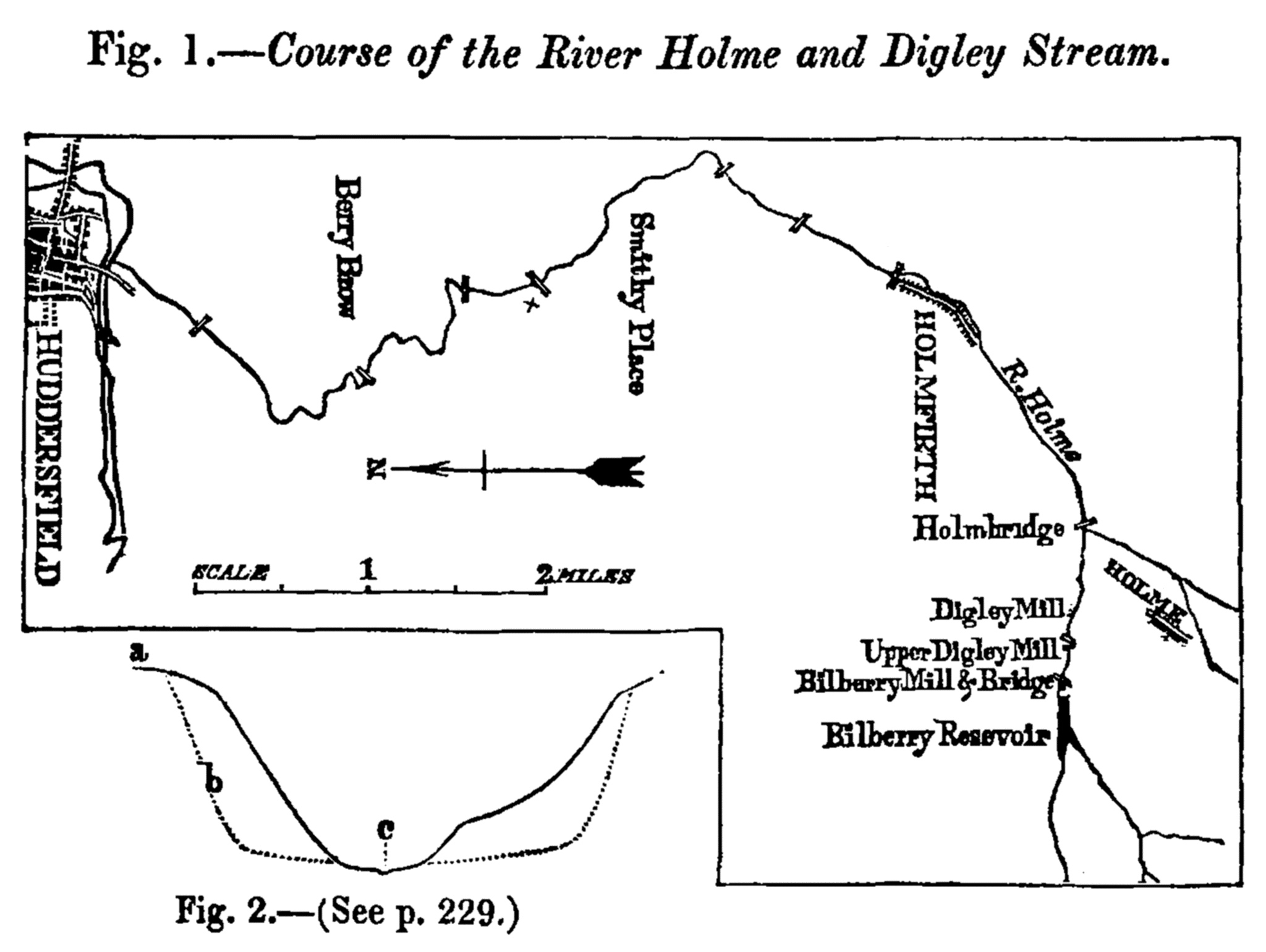 Quarterly Journal of the Geological Society (1852) - On Some of the Effects of the Holmfirth Flood.jpg