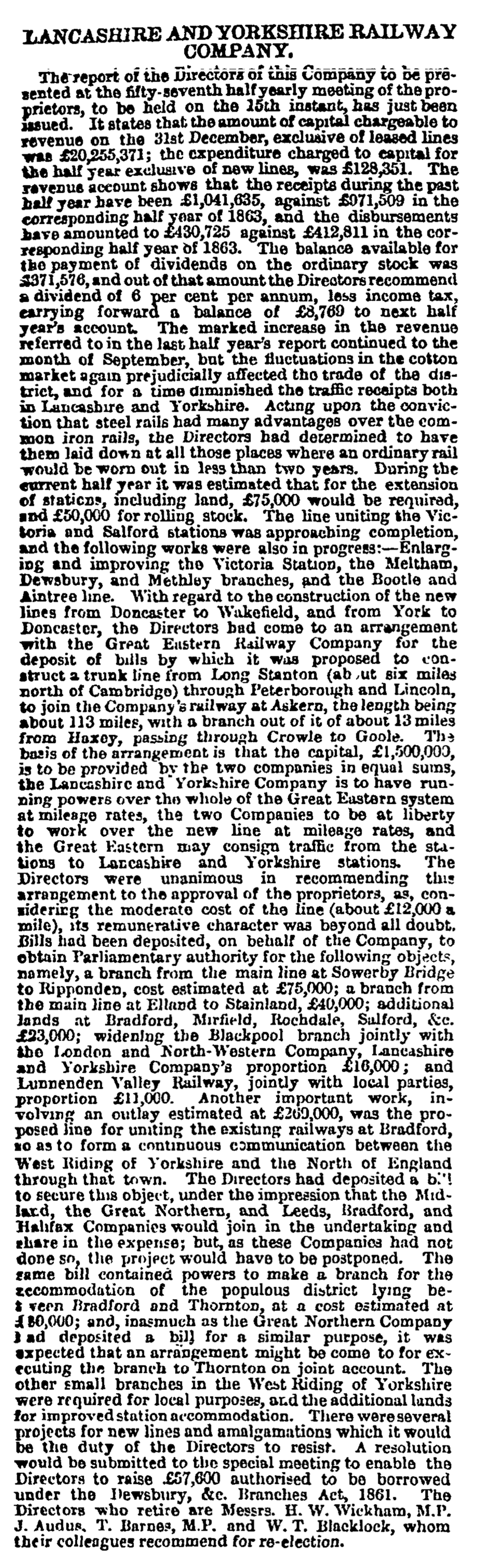 Lancashire-and-Yorkshire-Railway-Company-Manchester-Guardian-1828-1900-09-Feb-1865.png
