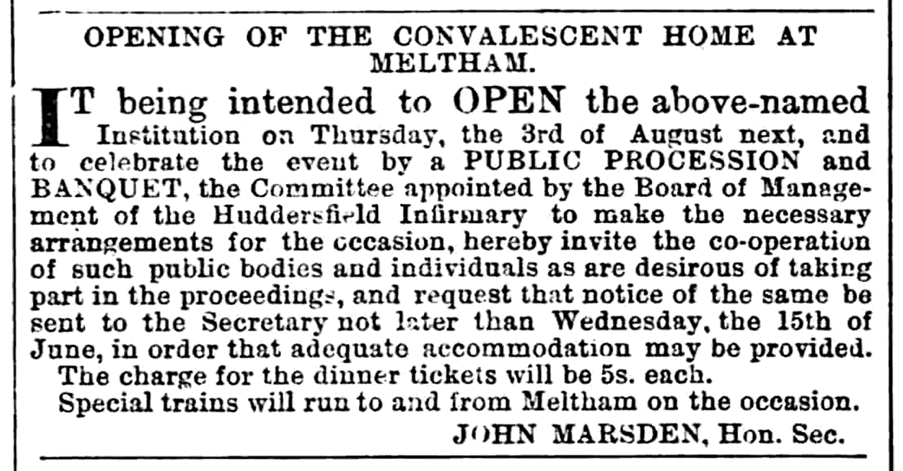 Huddersfield Chronicle 10 June 1871 - Public Notices.png