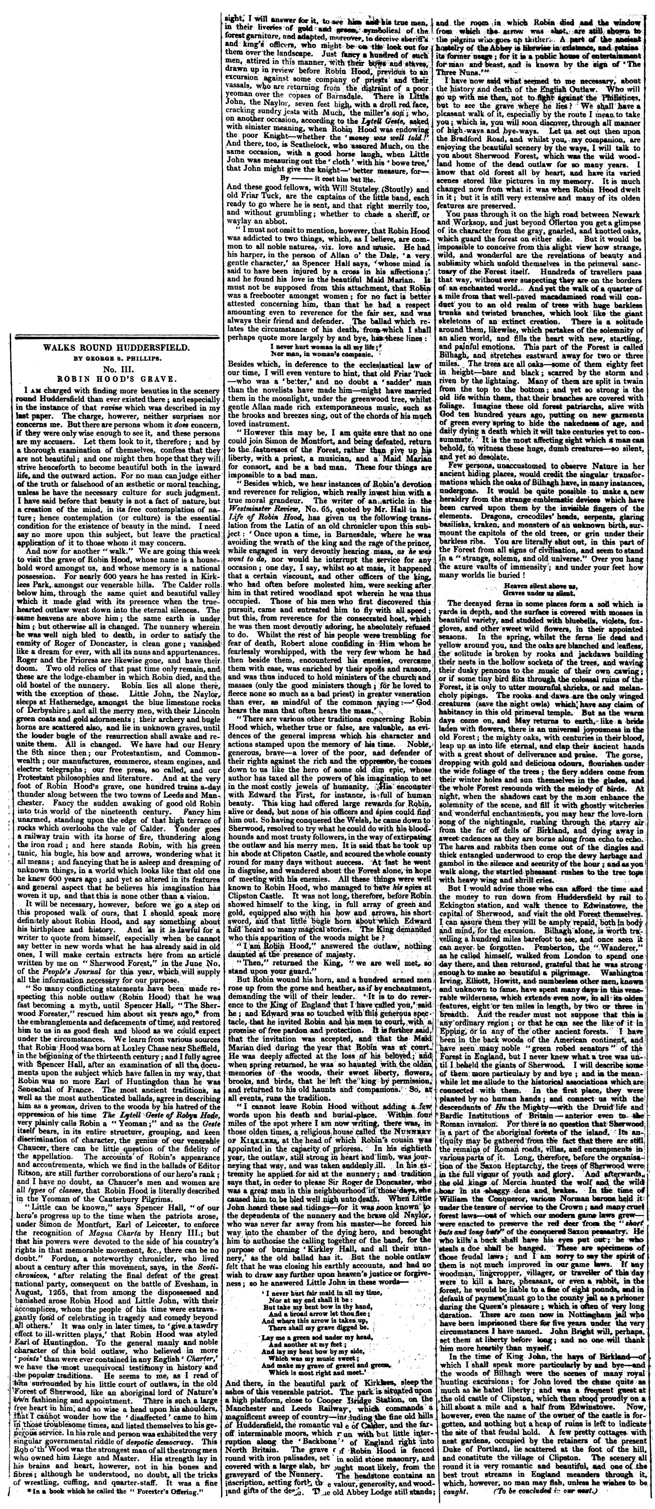 Bradford and Wakefield Observer 30 September 1847.png