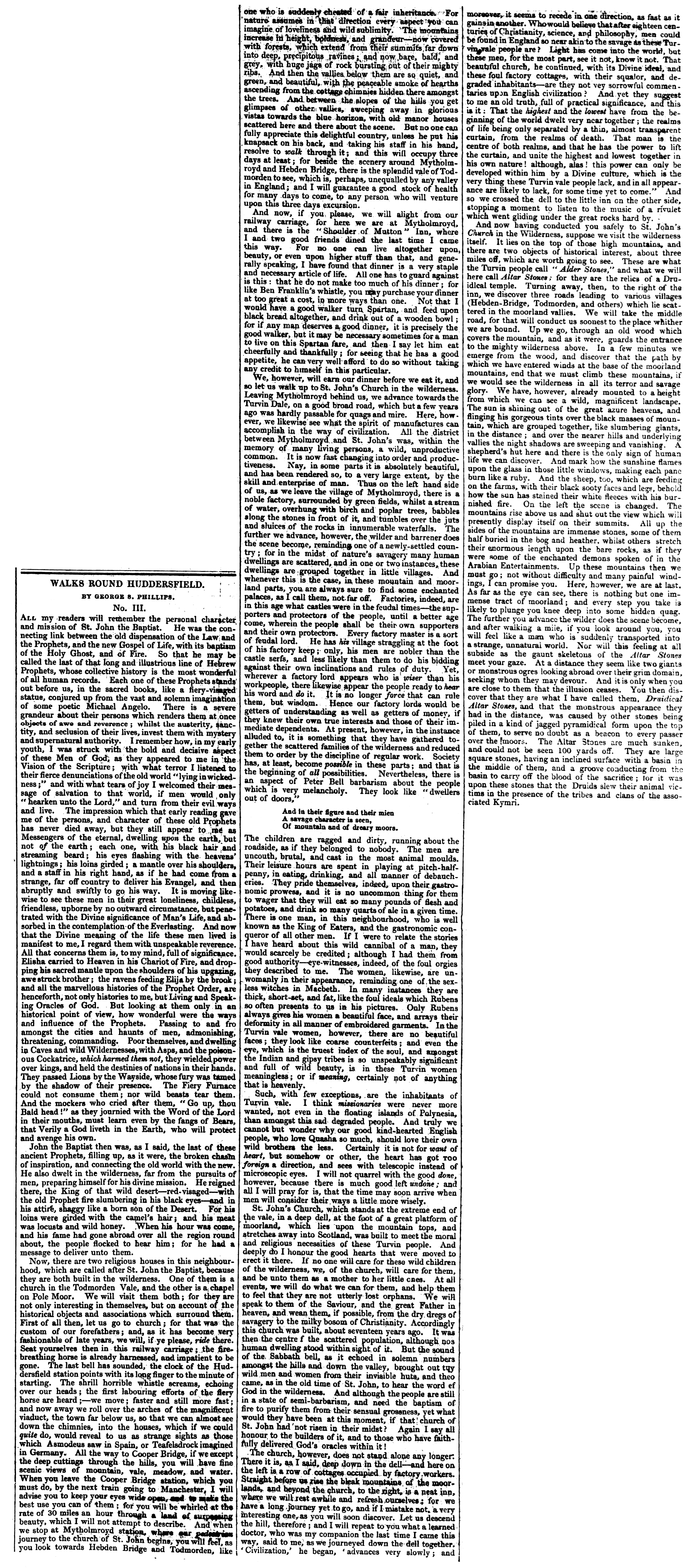 Bradford and Wakefield Observer 28 October 1847.png