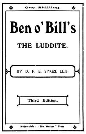 Ben o Bills - The Luddite.jpg