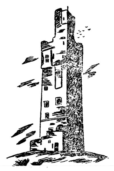 File:Victoria Tower Yorkshire Evening Post 25 June 1898.jpg