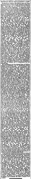 File:Leeds Mercury 27 July 1871 - Meltham Mills Convalescent Home.png