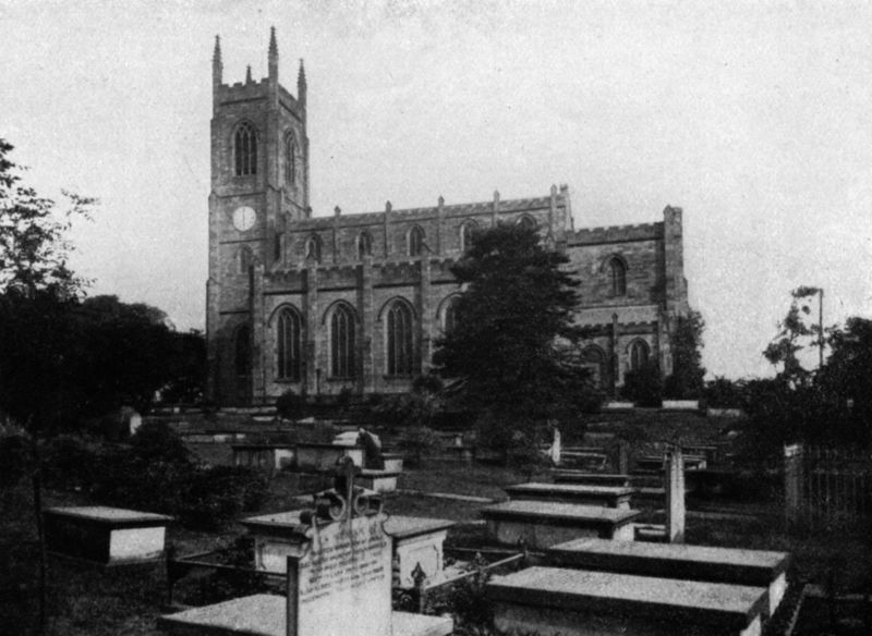 File:Holy Trinity, Huddersfield - Three Lectures on the History of the Church and Parish (image 1).jpg