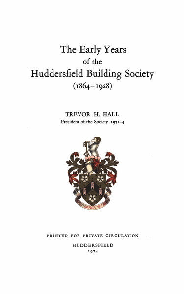 File:The Early Years of the Huddersfield Building Society (1974).png