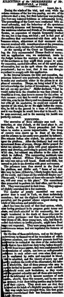 File:The-Times-12.Jan .1813-Execution-of-the-Murderers-of-Mr.-Horsfall.png