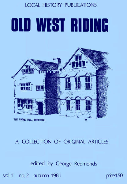 File:Old West Riding (Autumn 1981).jpg
