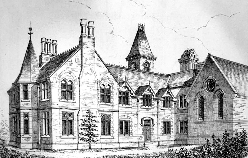 File:Architect 4 Feb 1871 - Meltham Mills Convalescent Home.jpg