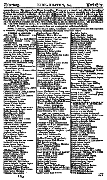 File:Pigot and Co.'s Royal National and Commercial Directory of August 1841 p177.png