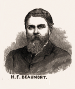 Henry Frederick Beaumont 1883.png