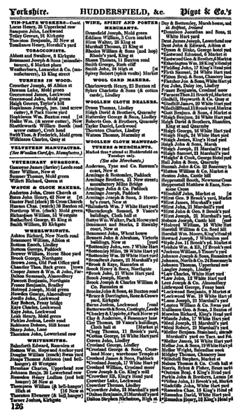 File:Pigot and Co.'s Royal National and Commercial Directory of August 1841 p126.png