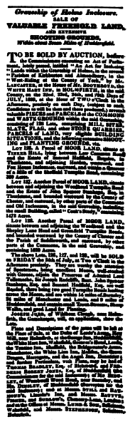 File:York Herald 04 July 1829.png